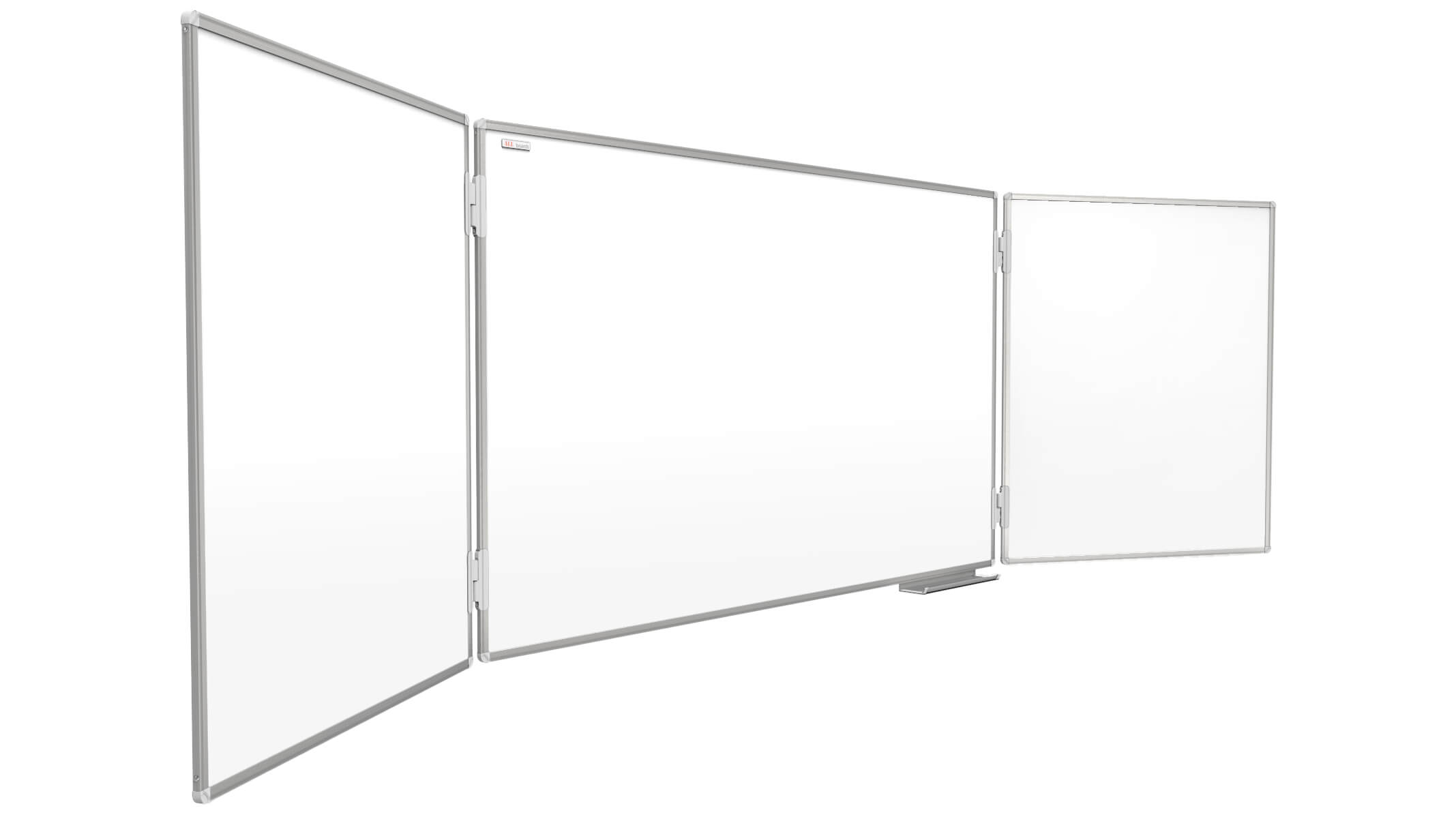 confezione multipla Lavagna in schiuma confezione da 3 30 x 50 cm Elmers